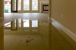 water damage marietta, water damage restoration marietta, water damage repair marietta