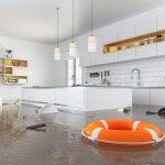 water damage douglasville, water damage restoration douglasville, water damage cleanup douglasville,