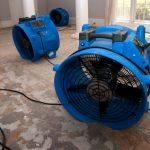 water damage restoration marietta, water damage cleanup marietta, water damage repair marietta